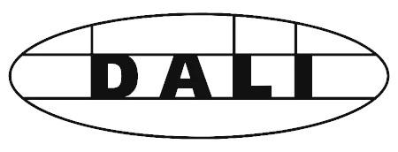 Połączenie systemu oświetlenia DALI z smart home