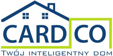 Cardco - Inteligentny dom