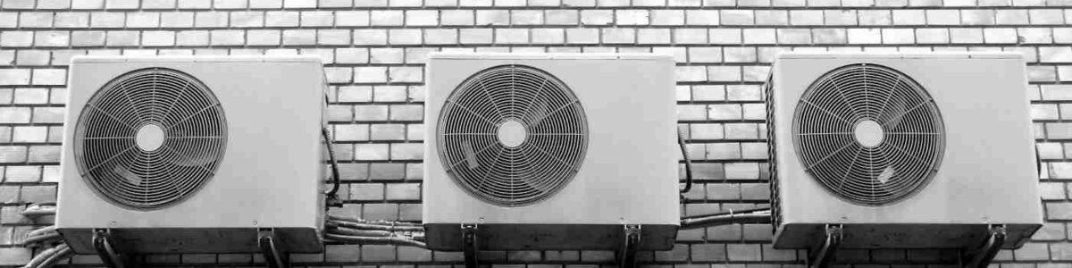 Klimatyzacja w Smart Dom