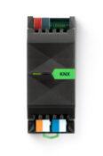 Integracja Smartdom Loxone z KNX