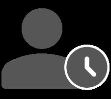 Czytnik linii papilarnych ekey dLine przedzial dostępu