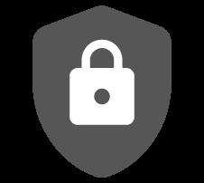 Czytnik linii papilarnych ekey dLine bezpieczny algorytm